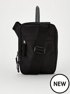 jack-wolfskin-purser-side-bag