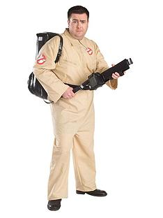 ghostbusters-plus-size-adult-costume