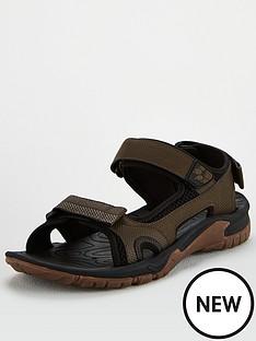 jack-wolfskin-lakewood-cruise-sandals-brownnbsp