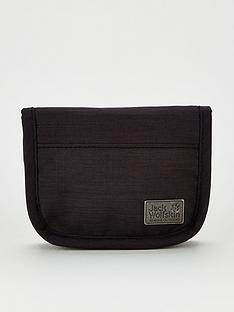 jack-wolfskin-first-class-wallet-blacknbsp