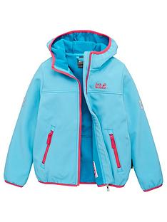 jack-wolfskin-girls-fourwinds-jacket-bluepink