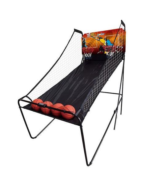 solex-solex-sports-foldable-2-player-arcade-basketball-game