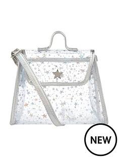 accessorize-girls-star-jelly-across-body-bag-silver
