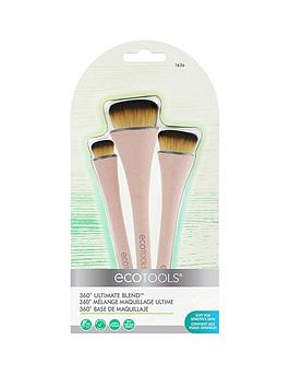 Eco Tools Eco Tools 360 Ultimate Blend Picture