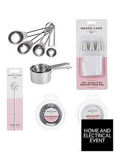 mason-cash-cupcake-starter-set