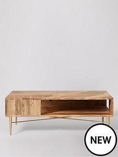 swoon-nola-coffee-table