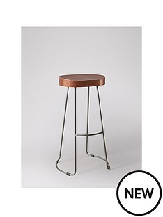 swoon-welles-bar-stool