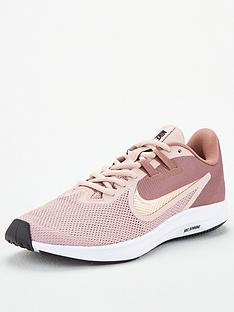 nike-downshifter-9-lilacnbsp
