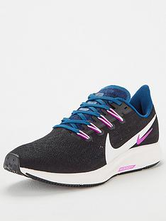 nike-air-zoom-pegasus-36-blackwhitebluenbsp
