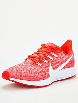 Nike Nike Air Zoom Pegasus 36 Picture