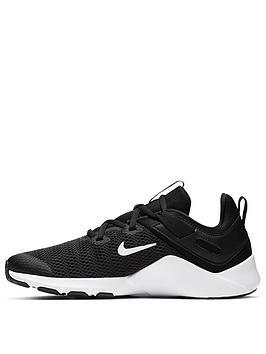 Nike Nike Legend  - Black/White Picture