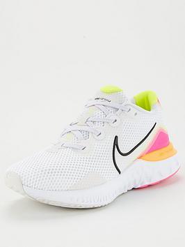 Nike Nike Renew Run Picture