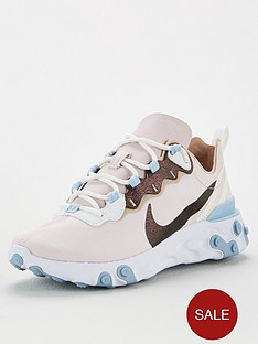 nike-react-element-55-pinkwhitenbsp