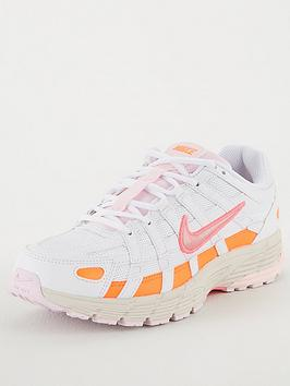 Nike Nike P-6000 Picture