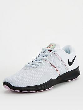 Nike Nike City Trainer 2 Picture