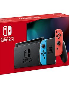 nintendo-switch-nintendo-switch-console-improved-battery-with-pokemon-shield