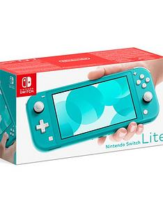nintendo-switch-lite-console-with-pokemon-shield