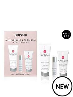 gatineau-anti-wrinkle-probiotic-14-day-trial-kit
