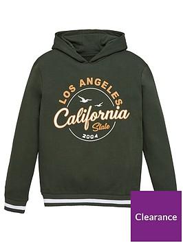 v-by-very-boys-california-overhead-hoodie-green