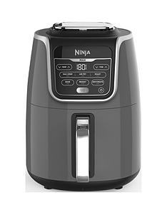 ninja-air-fryer-max-af160uk