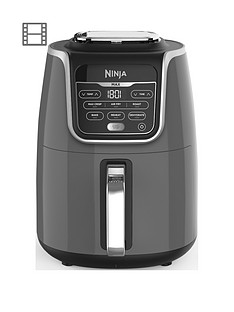 ninja-air-fryer-max-af160uk