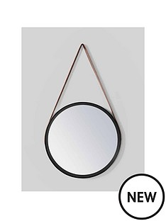 swoon-pero-mirror-black