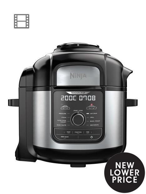 ninja-foodi-max-op500uk