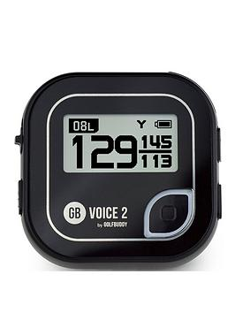 golfbuddy-golf-buddy-voice2-gps-talking-golf-gps-rangefinder