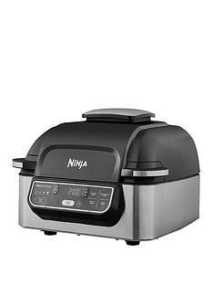 ninja-health-grill-and-air-fryer-ag301uk