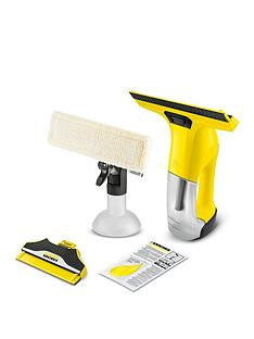 karcher-wv6-premuim-window-vac