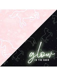 superfresco-illumicorn-glow-in-the-dark-wallpaper