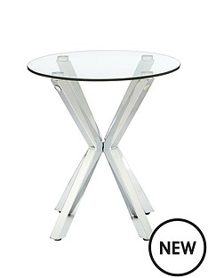 chopstick-glass-and-chrome-lamp-table