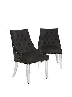 pair-of-warwick-velvet-dining-chairs