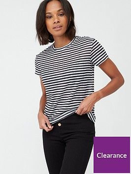 v-by-very-twist-back-linen-t-shirt-white-black-stripe