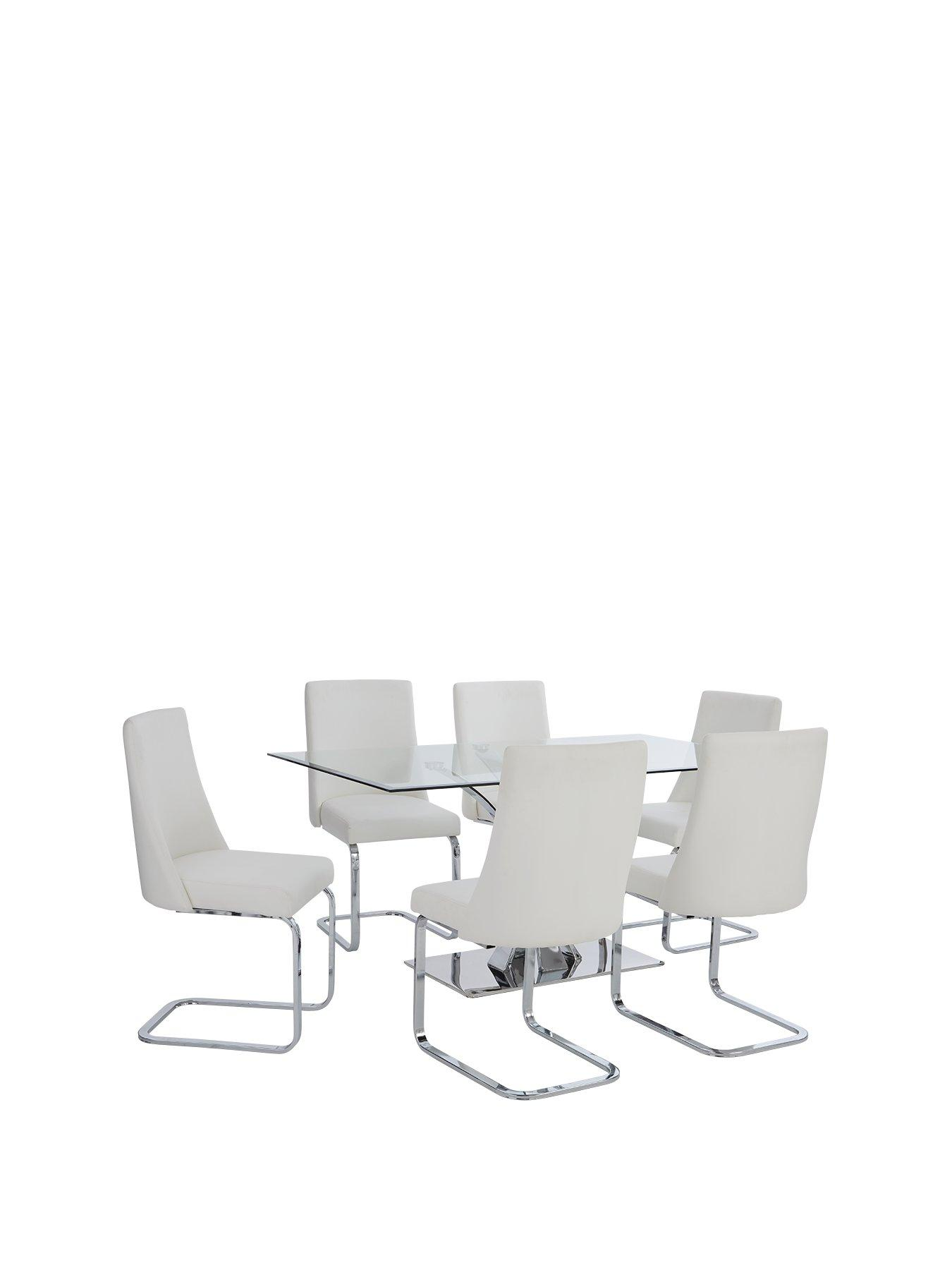 Dining room | Dining table & chair sets | Home & garden