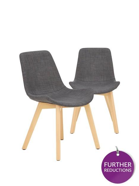 pair-of-scandi-dining-chairs-greyoak-effect
