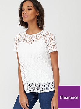 v-by-very-lace-boxy-t-shirt-white