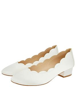 monsoon-sasha-scallop-edge-bridal-shoes-ivory