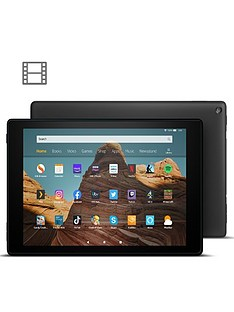 amazon-all-new-fire-hd-10-tablet-101inch-1080p-full-hd-display-32-gb