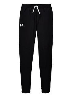 under-armour-childrens-prototype-pants-blackwhite