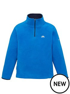 trespass-boys-etto-fleece-blue