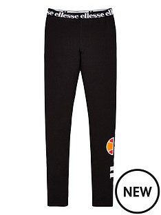 ellesse-older-girls-fabi-leggings