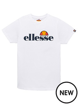 ellesse-older-girls-jena-t-shirt