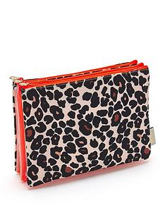 victoria-green-amy-3-in-1-makeup-wallet-in-leopard-tan