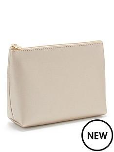 victoria-green-mia-small-makeup-bag-in-gold