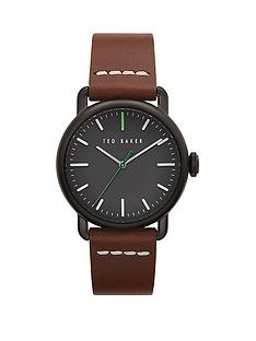 ted-baker-ted-baker-black-dial-brown-leather-strap-watch