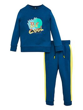 v-by-very-boys-be-cool-tracksuit-navy