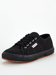 superga-2750-jcot-classic-lace-up-plimsoll-pumps