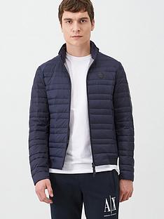 armani-exchange-padded-jacket-navy