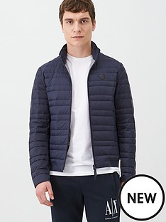 armani-exchange-padded-jacket-navy